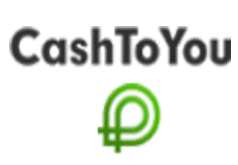 "Условия микрозайма от ""Cash To You""Cash To You"